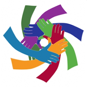 Diverse Workforce Logo