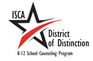 K 12 ISCA Counseling