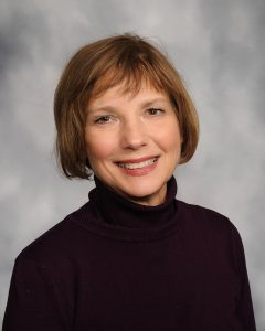 Donna Kreamer