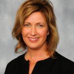 Kathy Timmerman 2019 (2)