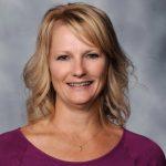 Kimberly Marchant staff photo